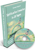 Spirituelles Erwachen in 28 Tagen eBook & Affirmations MP3